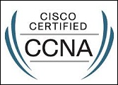 CCNA-certified-associate-image