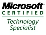 MCTS-certified-developer-image